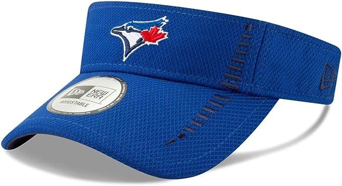 online store save up to 80% really comfortable Amazon.com : New Era Toronto Blue Jays MLB Speed DE Performance ...