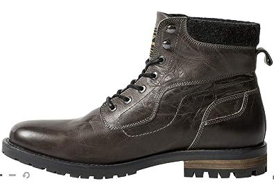 Suchergebnis auf für: best boots Schuhe: Schuhe