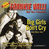 Big Girls Don't Cry & Other Hits