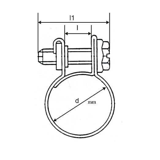 Diesel Fuel Pipe
