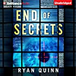 End of Secrets | Ryan Quinn