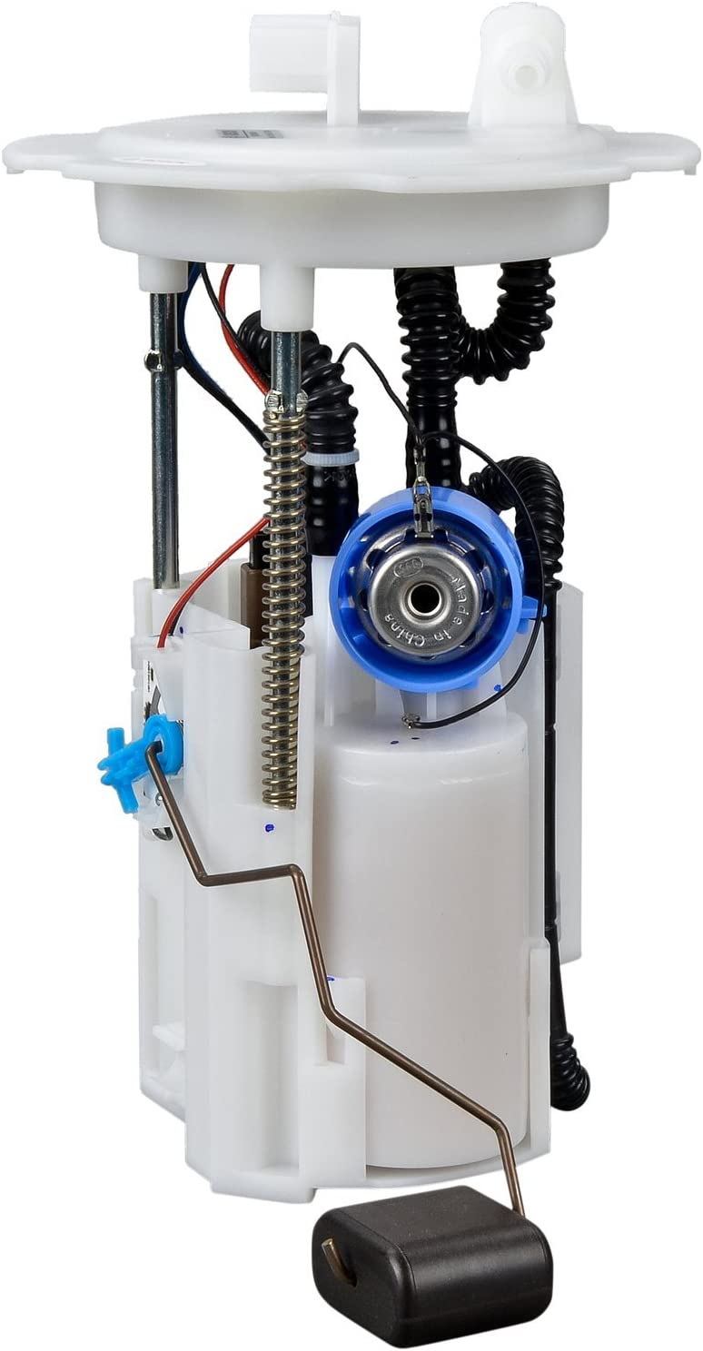 Bosch 69701 Electric Fuel Pump