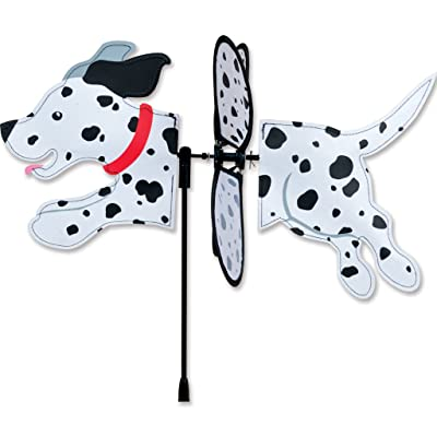 Petite Spinner - Dalmation: Sports & Outdoors
