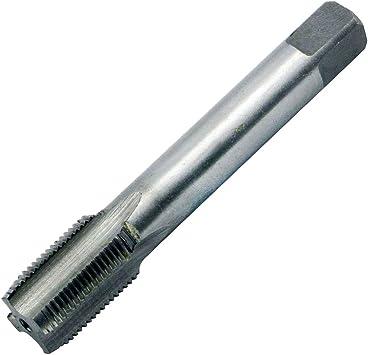 M16 x 1.0 HSS Metric Right hand Thread Tap