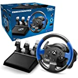 Thrustmaster T150 PRO Racing Wheel (4160697) - PlayStation 4