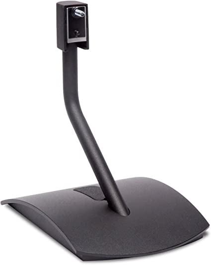 Bose Series II Universal Table Stands