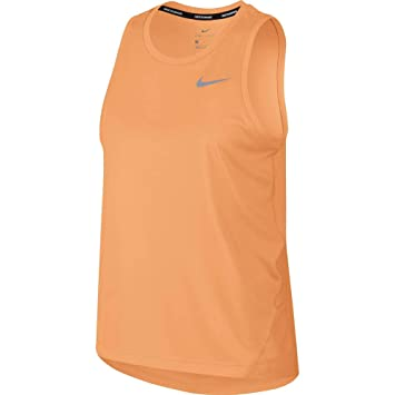 camisetas nike mujer naranja Nike online </p>                     </div> <!--bof Product URL --> <!--eof Product URL --> <!--bof Quantity Discounts table --> <!--eof Quantity Discounts table --> </div> </dd> <dt class=