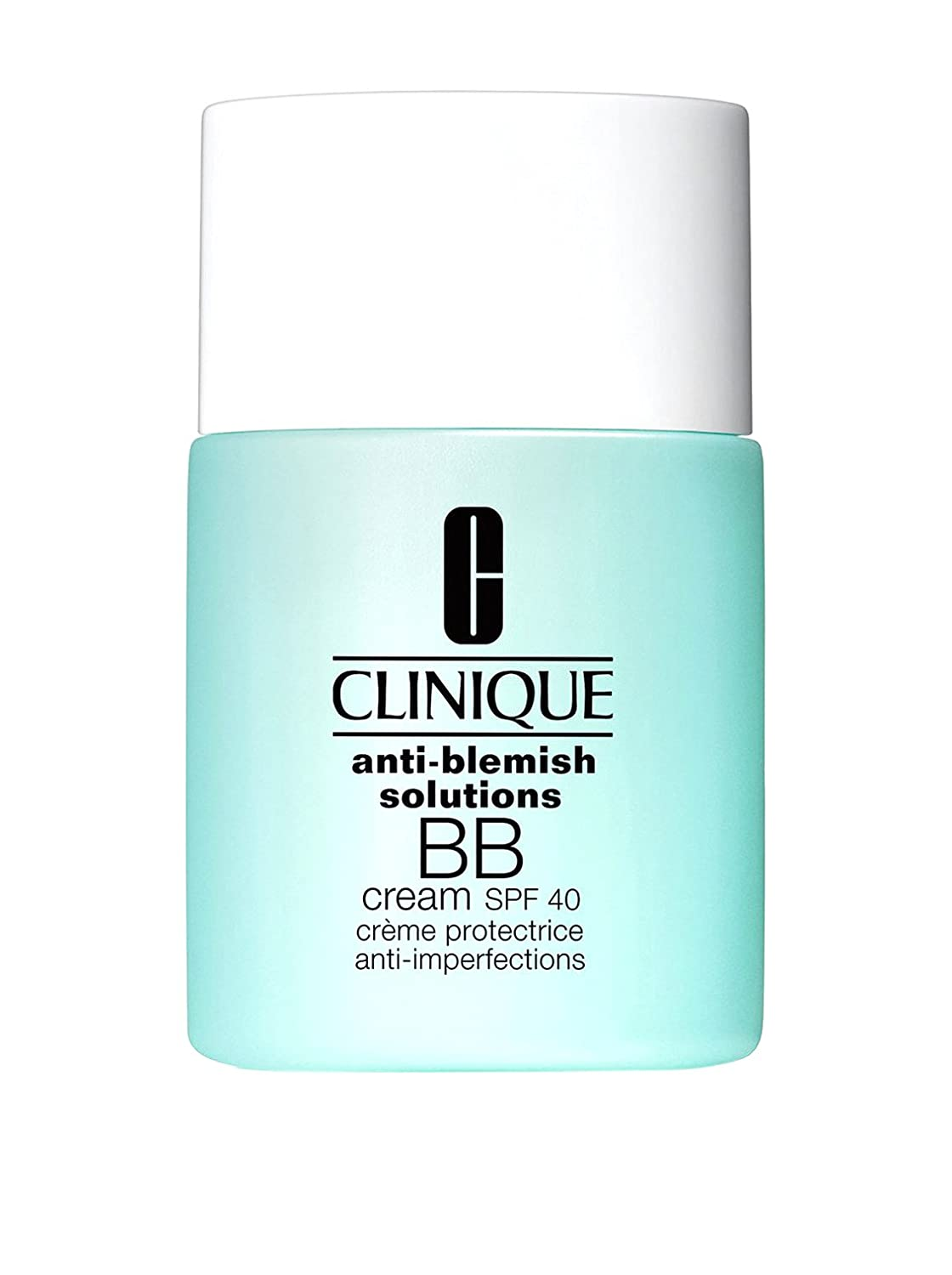 Clinique Anti Blemish Solutions BB Cream