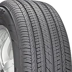 Bridgestone Ecopia EP422 All-Season Radial Tire - 225/60R17 98H