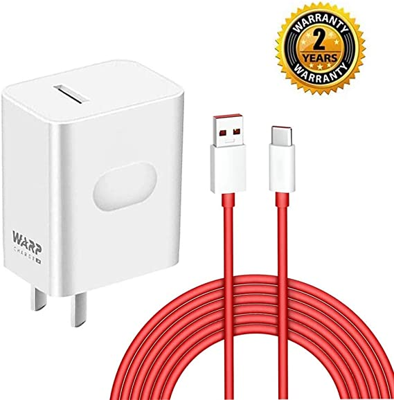 iPad iPad Air 2//Mini 3 Anlystar Quick Charge 3.0 36W Dual USB Car Charger Fast Car Charging Compatible iPhone X 8 7 6s Plus Car Charger HTC Galaxy Note 10 S10 S8 S9 Note 8 LG
