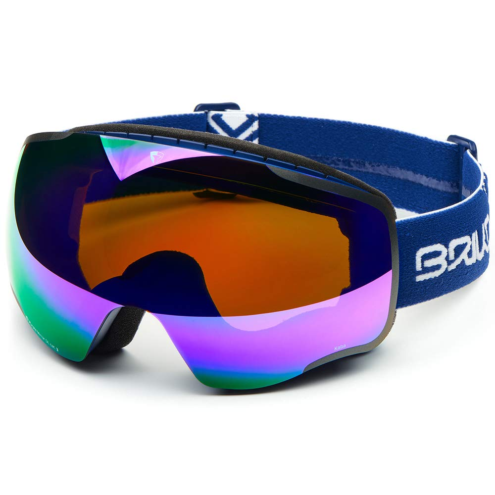 Amazon.com: Gafas Briko Kaba: Sports & Outdoors