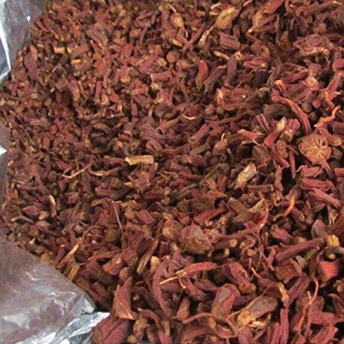 Pure Wild Salvia Miltiorrhiza Tea Healthy Tea 250g by Wild salvia miltiorrhiza tea