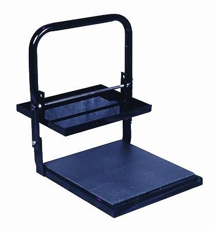 amazon com speedball 4136 block printing press adjustable height