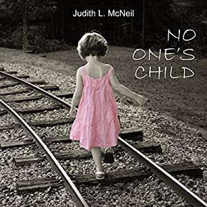 No One's Child Audiobook