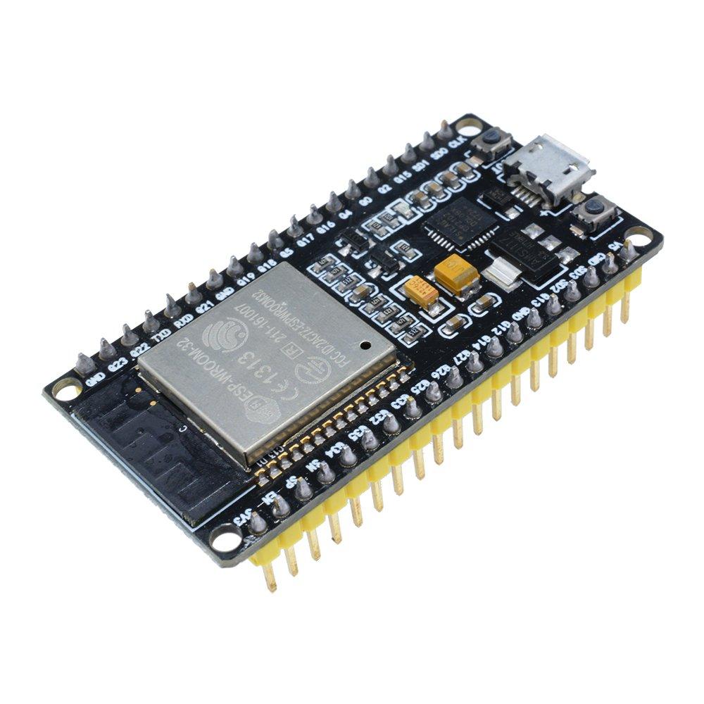 diymore ALTERA FPGA Cyslonell EP2C5T144 Minimales Systementwicklungsboard EP2C5T144 Development Board