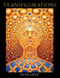 Transfigurations, Alex Grey, 1594770174