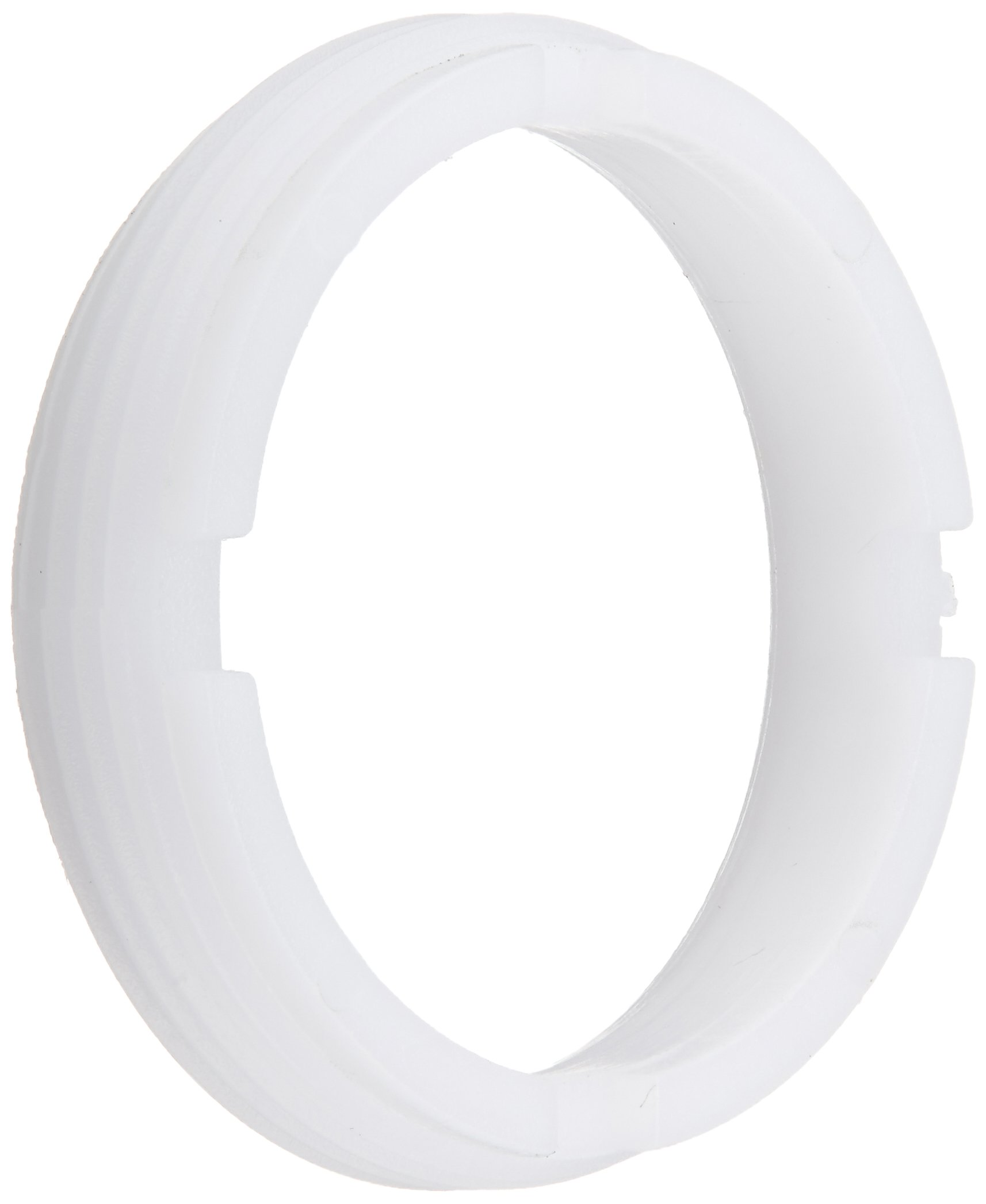 Danco, Inc. 80965 Adjusting Ring, for Use with Delta Kitchen, Lavatory, Tub and Shower Faucets, Plastic