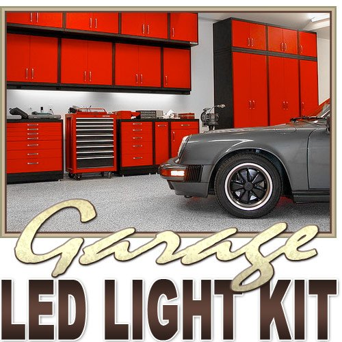 Led Toolbox Lights in US - 7