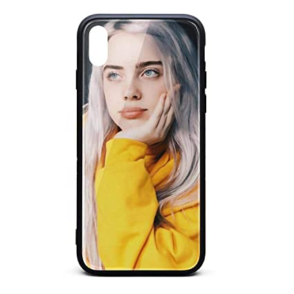 Amazon.com: Carcasa para iPhone X y iPhone XS, ultrafina ...