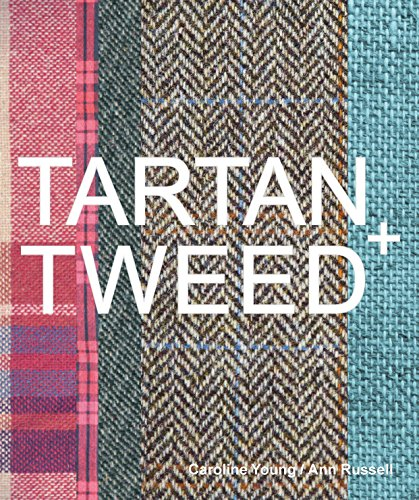 Tartan + Tweed - Alexander Sale Uk Mcqueen