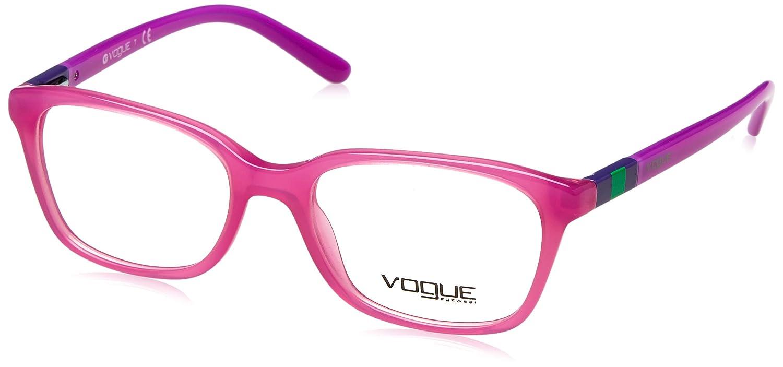 Vogue VO2967 C47