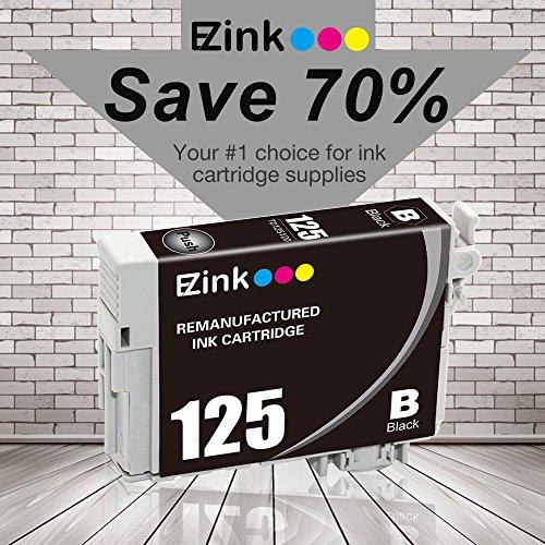 The 8 best printer ink epson 125