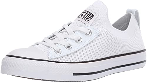 Converse Chuck Taylor All Star Shoreline Knit Slip on Low