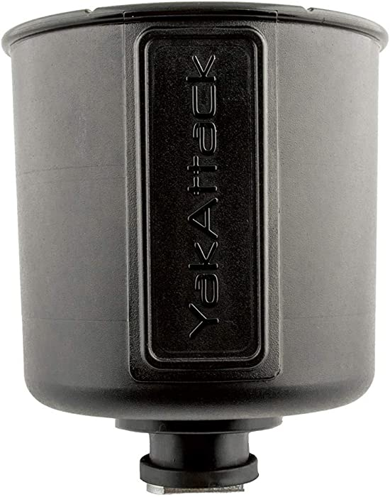 Top 9 Thermos King Beverage Bottle