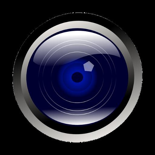 free webcam - 8