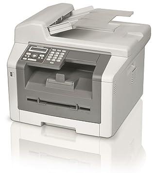 Philips Laserfax con impresora, escáner y WLAN SFF6170DW/ESB ...