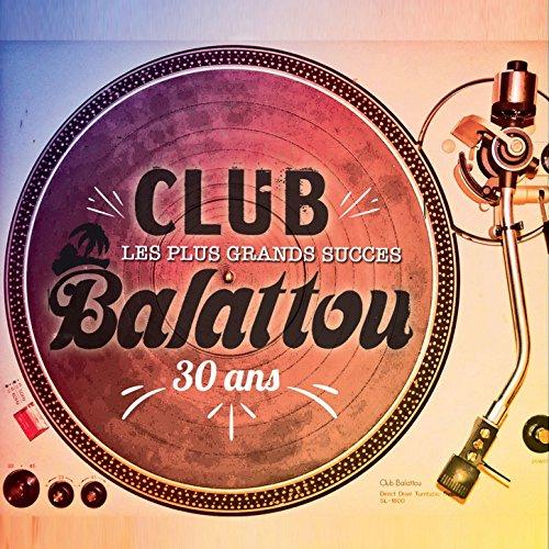 music mp3 gratuit brigadier sabari