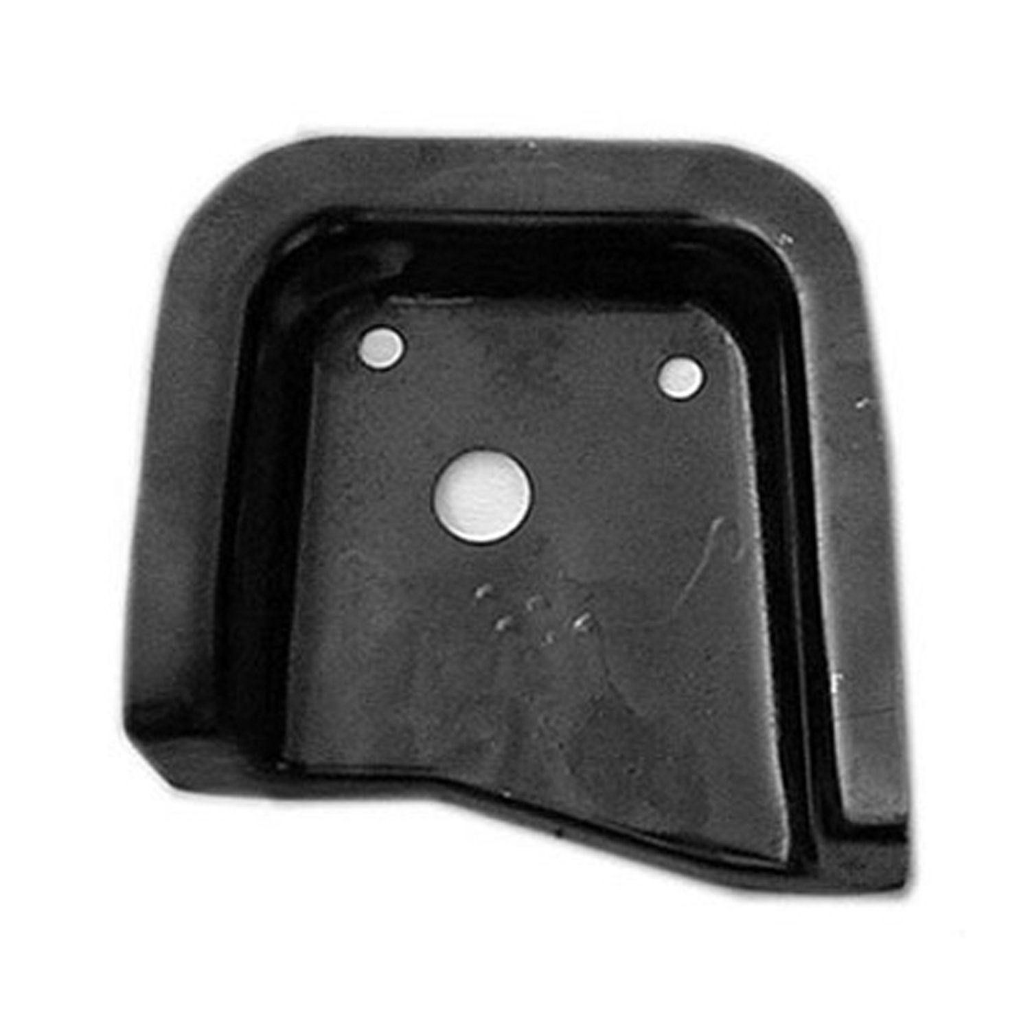 Multiple Manufacturers OE Replacement Truck Cab Support Chevrolet S10 Pickup 1982-1993 (LKQ1010801)