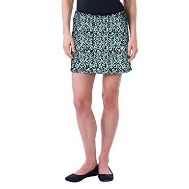 ff0639709fe9 Amazon.com  Colorado Clothing Women s Everyday Skort