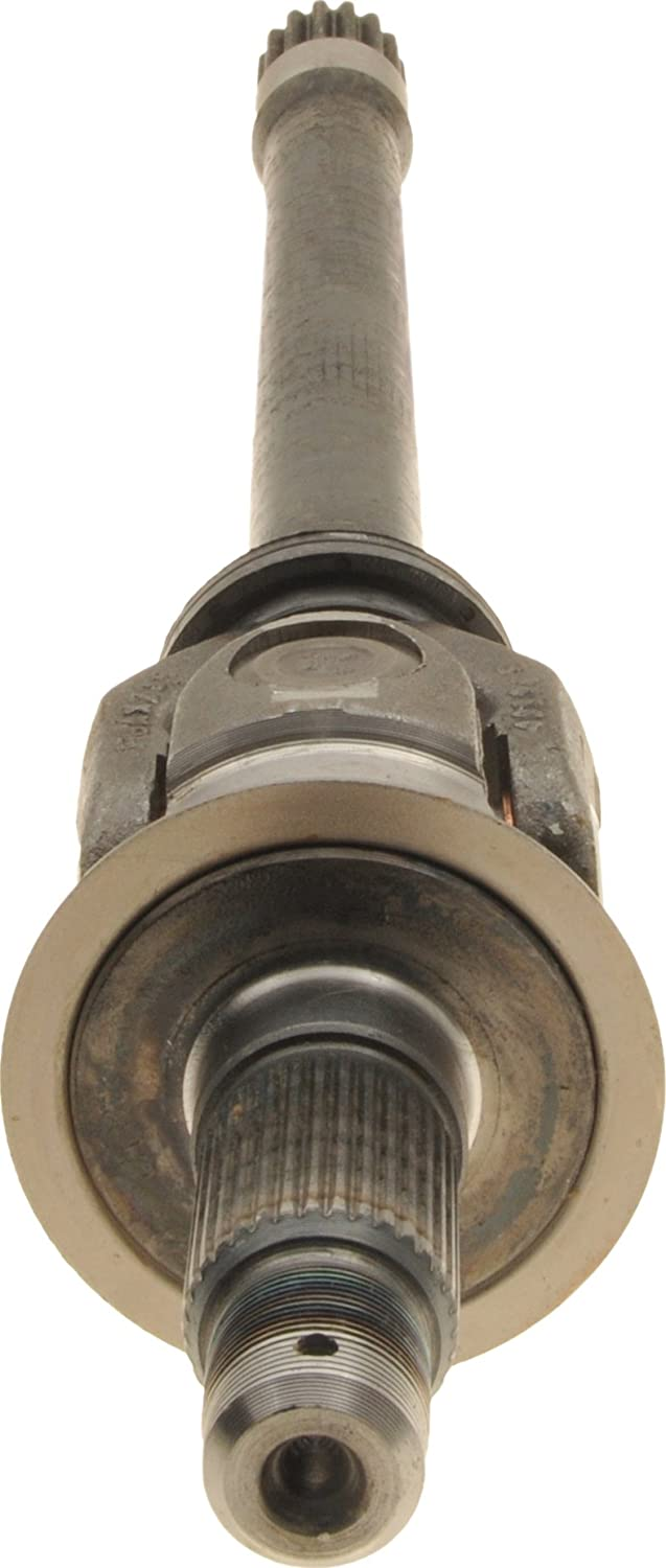 Spicer 76812-1X Front Axle Shaft