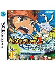 Juegos para Nintendo DS   Amazon.es