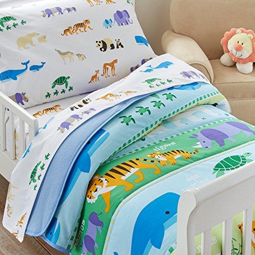 olive-kids-endangered-animals-light-weight-toddler-comforter