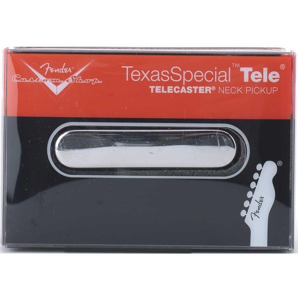 Amazoncom Fender Custom Shop Texas Special Telecaster Neck Pickup