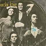 Radar Love (Original UK Single Version)