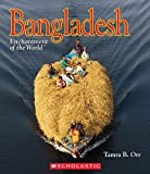 Bangladesh (Enchantment of the World)