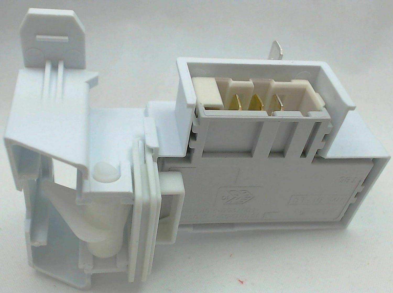(Rb) 134936800 Washer Lid Lock Switch für Frigidaire Ap4368349 Ps2349336