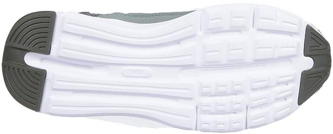 Amazon.com | PUMA Womens Enzo Street Knit Interest Sneaker, | Fashion Sneakers