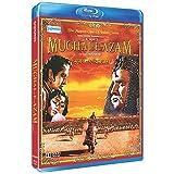 Mughal-e-Azam Hindi Blu Ray