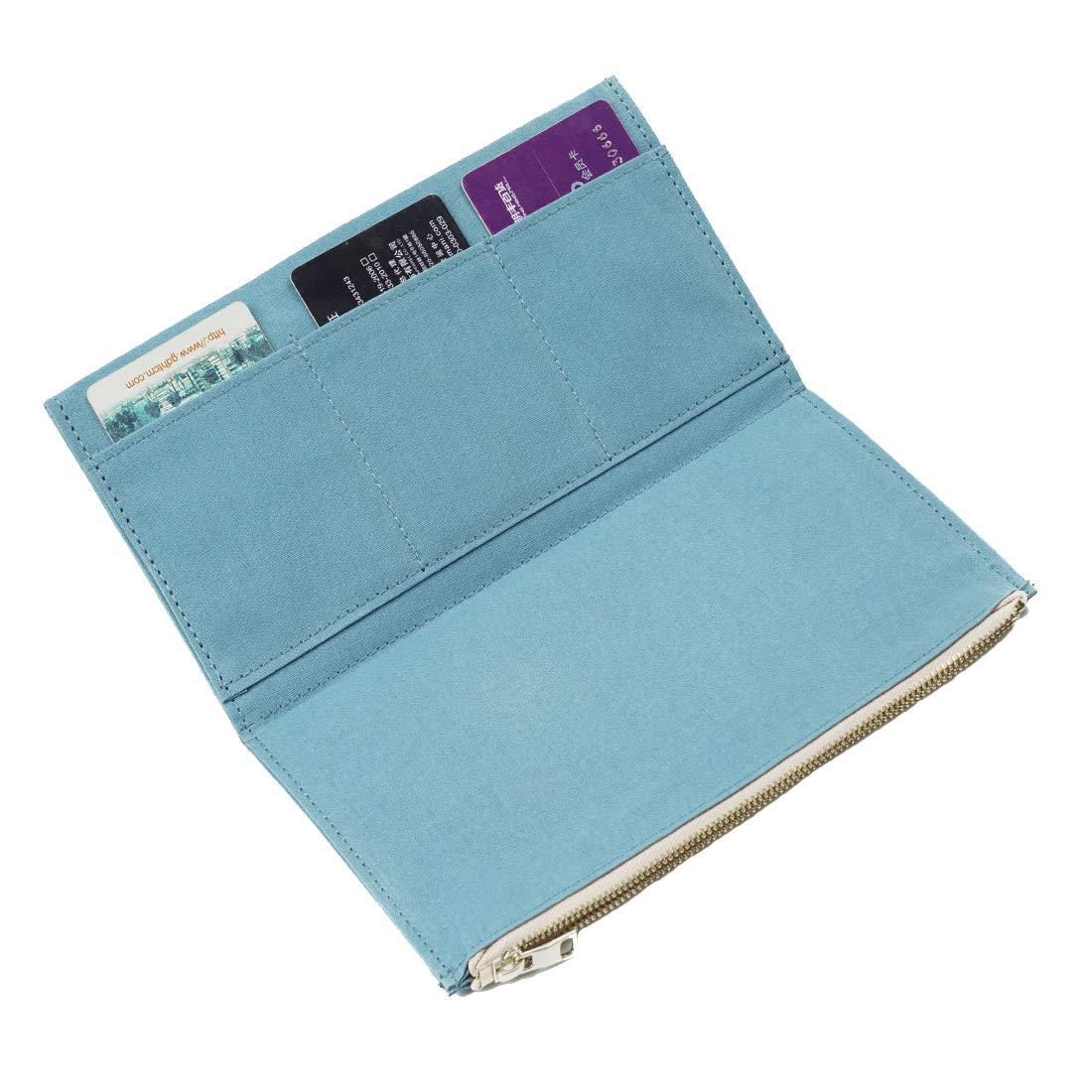 Amazon.com: Moterm - Recambio para cuaderno de viaje Talla ...