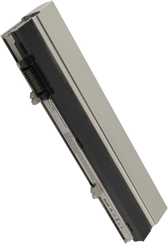 Laptop Battery for Dell Latitude E4300 E4300N E4310 E4400 P/N's: 312-0822 312-0823 HW905 FM332 XX327 XX33