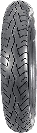 Bridgestone BT45 Battlax Rear Tyre 4.00-18 64H Motorcycle Tyre BT45R Bias H