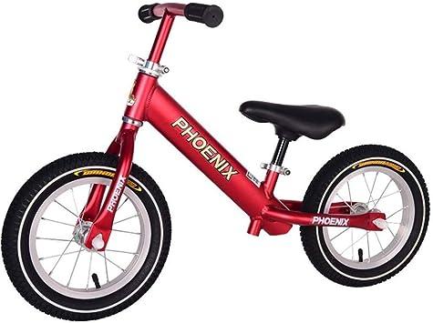 Felices juntos Bicicletas De Equilibrio For Niños De 6 Años, Carro ...