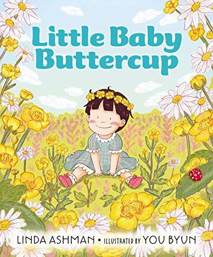 Little Baby Buttercup ()