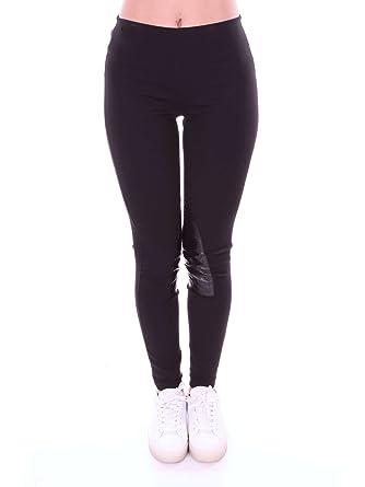 Polo Ralph Lauren Skinny-Pant Pull ON JOD, Pantalones para Mujer ...