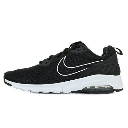 online retailer 69aff dfd43 Nike Men s Air Max Motion Lw Premium Running Sneakers from Finish Line  Buy  Online at Low Prices in India - Amazon.in