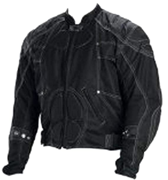 Diseñador Hombres protector Armour Biker Moto Motorcyle ...